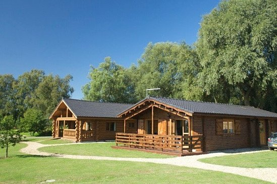Last Minute Winter breaks from only £105! For a limited time only!
