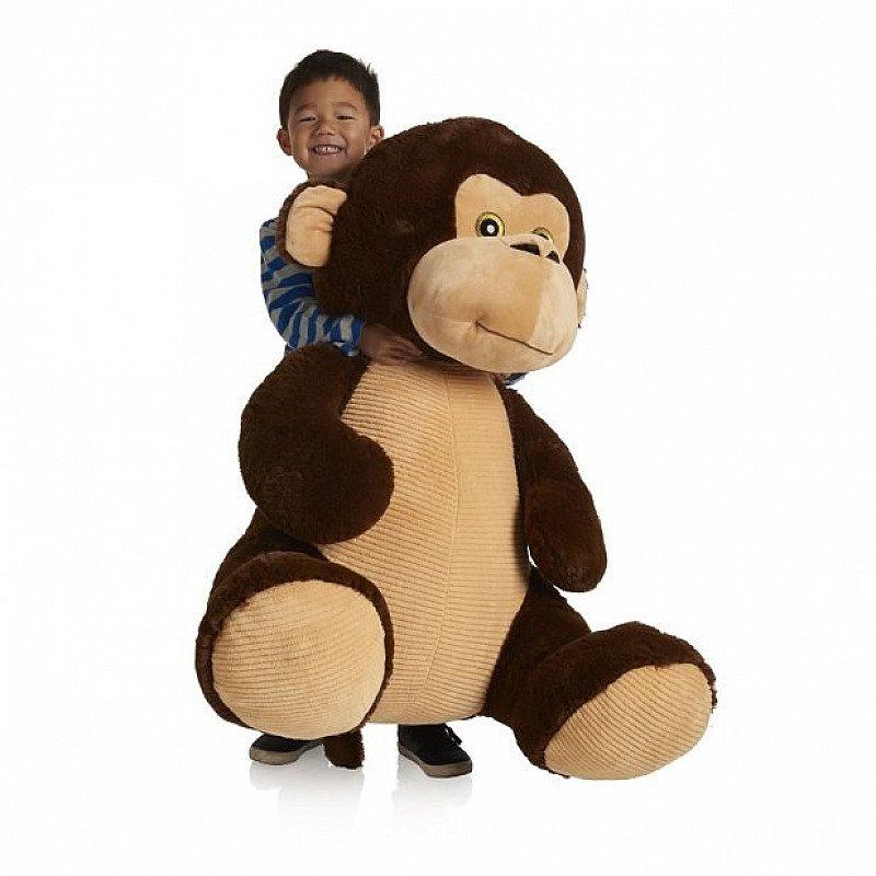 Matt the Massive Monkey - HALF PRICE - Now only £15