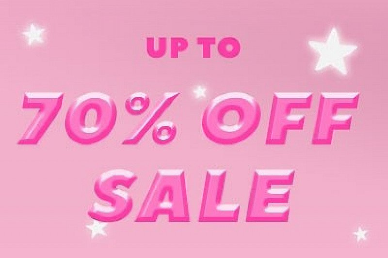 MissGuided Sale: Up To 70% OFF with new lines added - shop now!