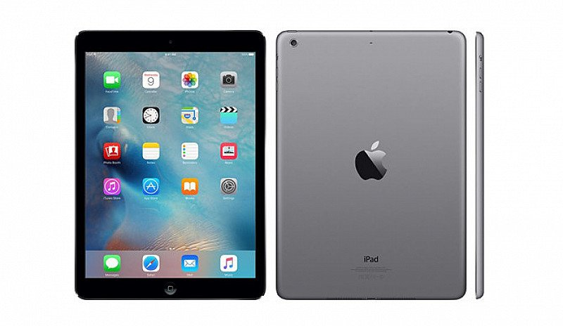 Save 36% off this 16GB iPad Air Wifi with 4G