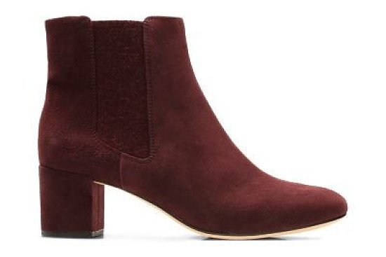 £40 off these amazing Orabella Anna Boots