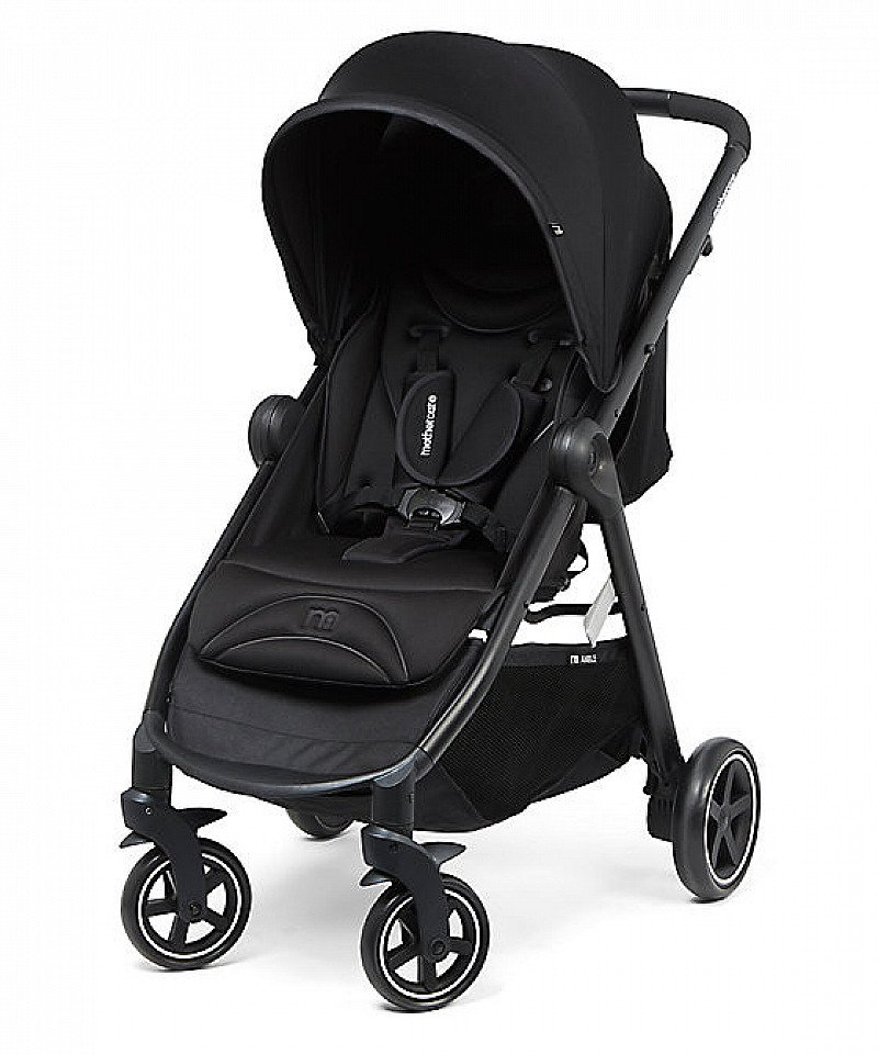 Save £71 on this Amble Stroller