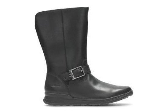 Save 25% on these Mariel Star Junior Boots