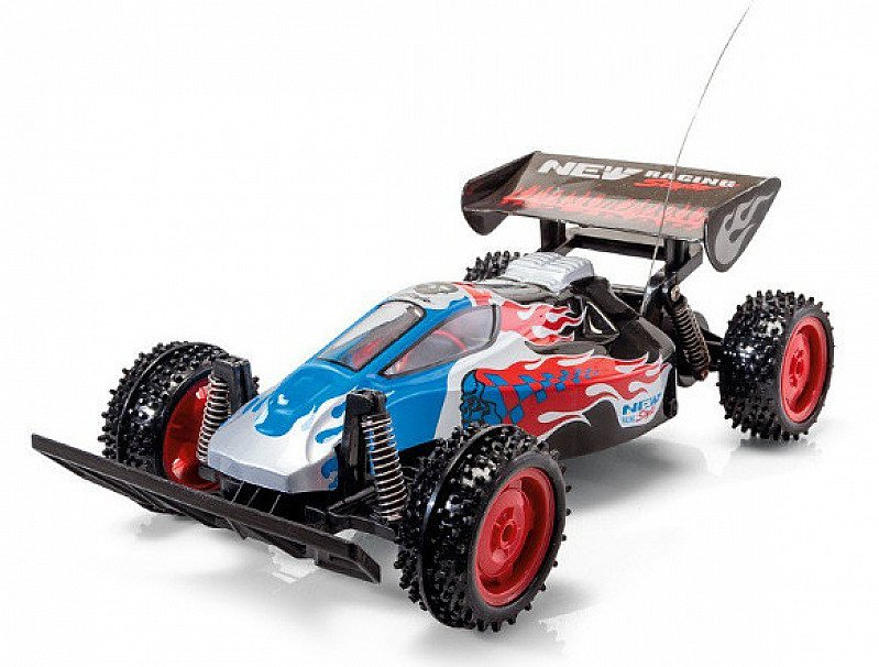 Save £5.01 on this Rc Racing Buggy