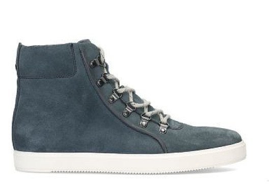 Save 50% on these Calderon Hi Sports Boots