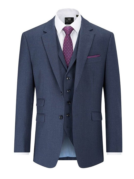 Save £176 on this  Skopes Calvin Suit Jacket