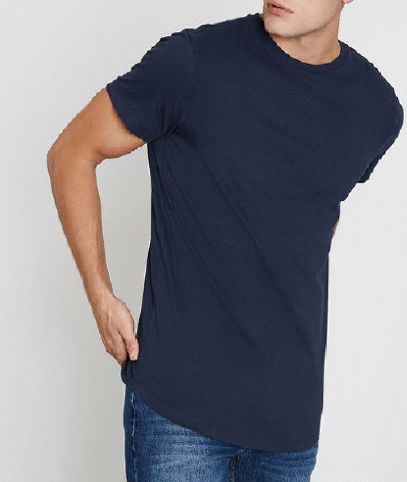 Get 2 Men's T-shirts for £12 or 3 for £18