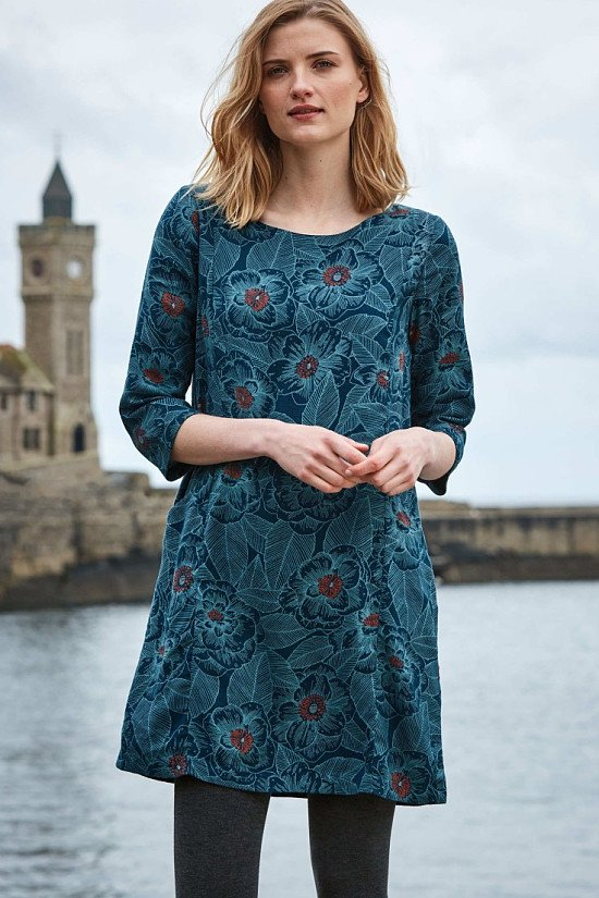 £27.50 off this beautiful Freshwater Dress