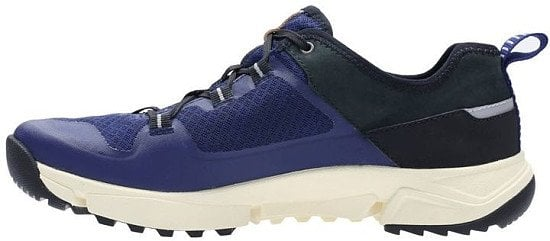 Save 40% on these Tri Track Run GORE-TEX Men's Sport Shoes