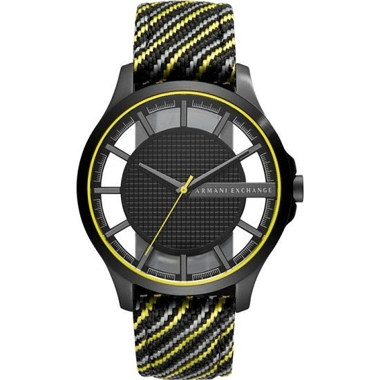 ARMANI EXCHANGE MEN'S WATCH - £159.00!