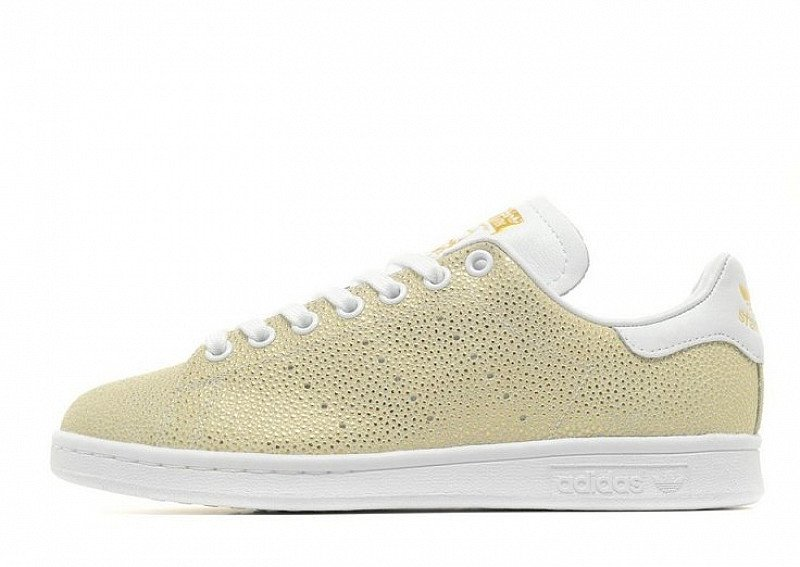 CLEARANCE - adidas Originals Stan Smith Women's: SAVE £15.00!