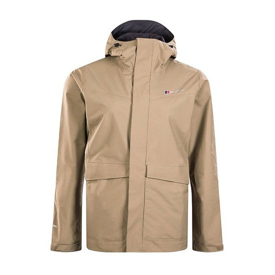 Berghaus Womens Dalemaster Shell Jacket: SAVE £20.25!