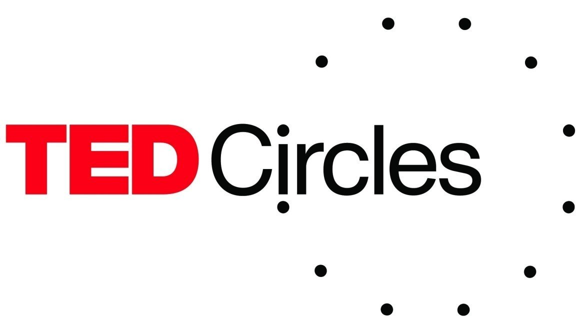 TEDCircle 'Everyone's environment' - a conversation in an intimate virtual conference!