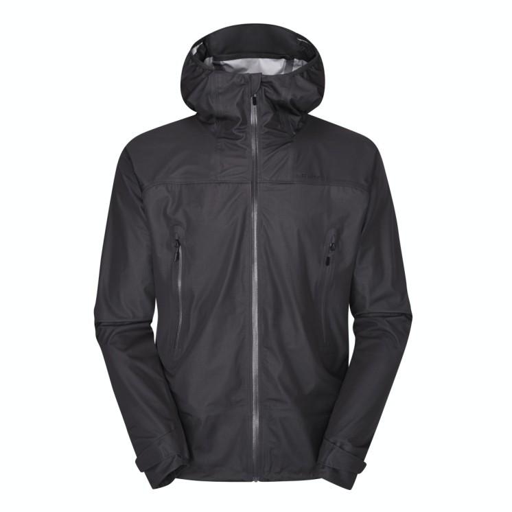Men's Helix Waterproof Jacket - £275.00!