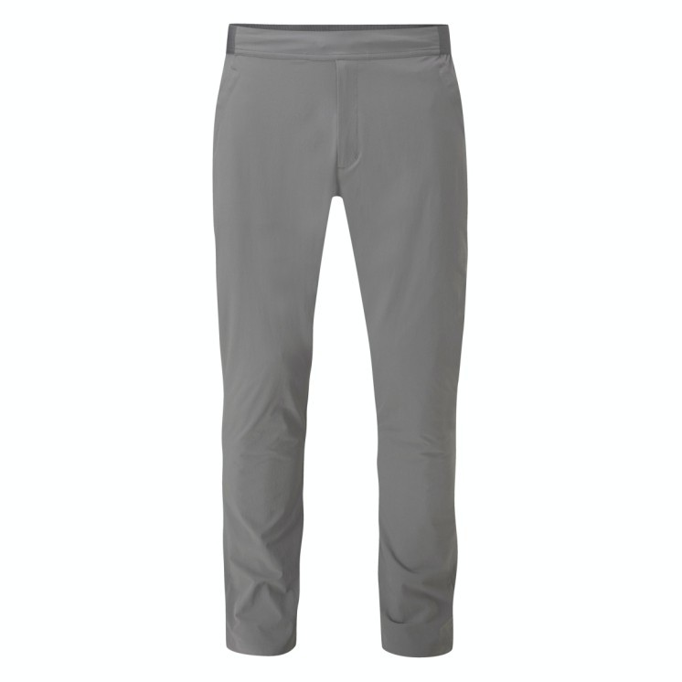 SALE - Men's Fleet Lightweight Trekking Trousers!