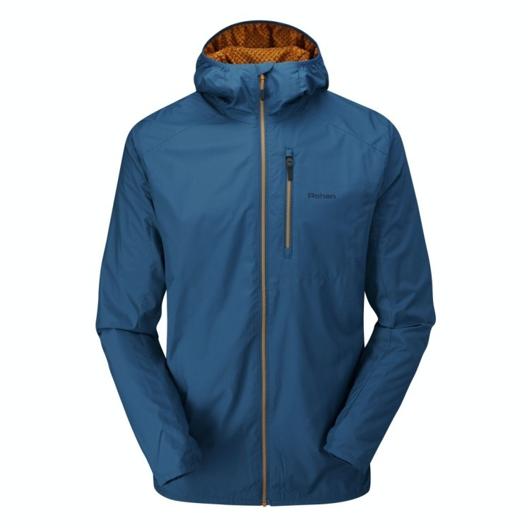 SALE - Men's Mistral Insulated Jacket!