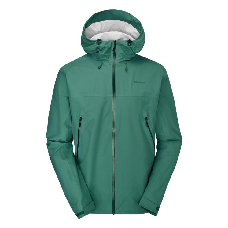 Men's Momentum Waterproof Jacket - £190.00!