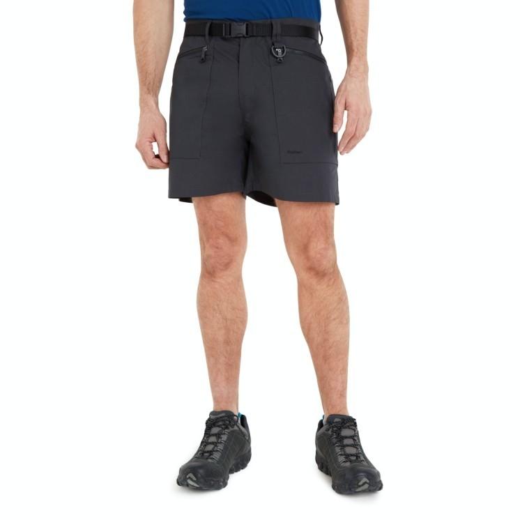 SALE - Men's Savannah Shorts!