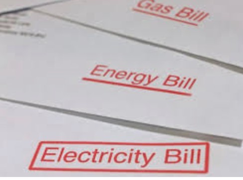 Lower your home gas and energy bills now!