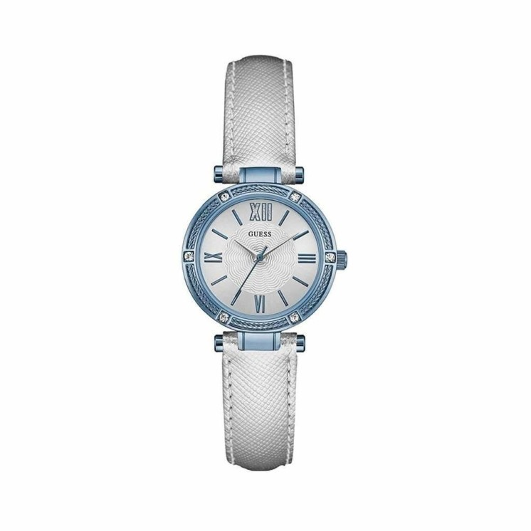 Zoom Guess - W0838
