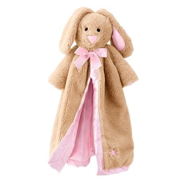 Bria the Bunny