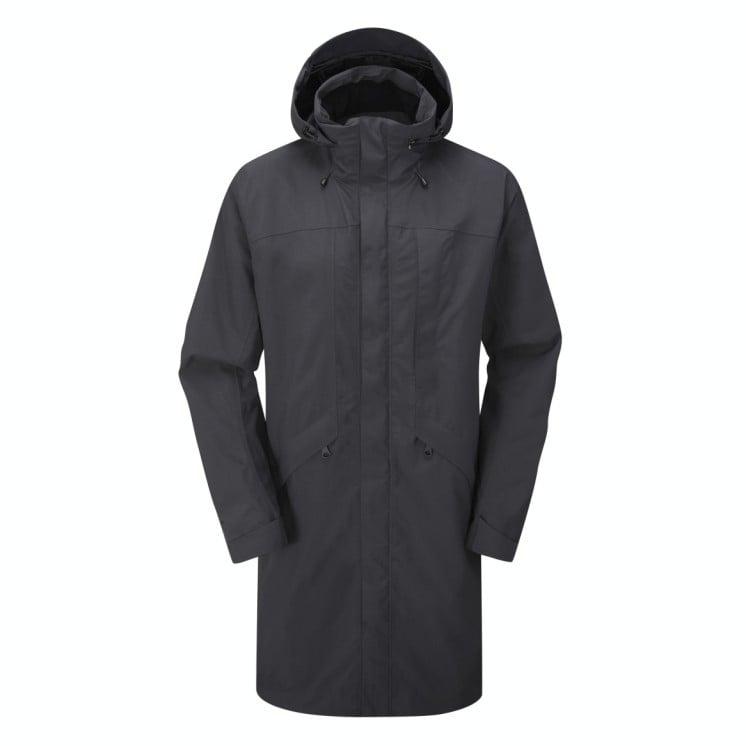 Men's Hilltop Waterproof Jacket - £225.00!